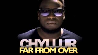 ChylluR (Album Promo)