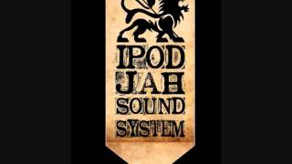 Ipod Jah Sound-Damian Marley (Still DRE) RMX.wmv