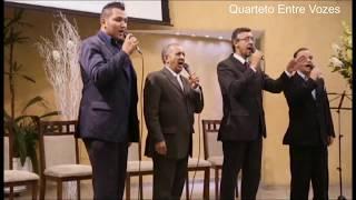 Dentro em Breve - Quarteto entre vozes