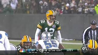 """Aaron Rodgers Welcome Back Mix """"Faygo Dreams"""" ft. 6 dogs"""