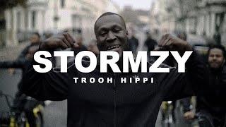 FREE Stormzy Type Beat - Wifey (Grime Instrumental) (Prod. Trooh Hippi)