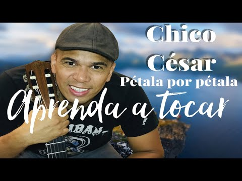 Petala de Alldo Letra y Video
