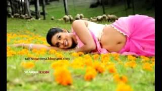 Malayalam sex nayanthara chinbu hot fuck width=