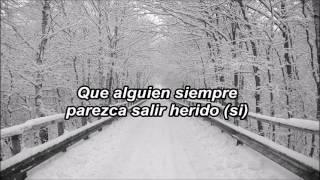 Bebe Rexha - Gateway Drug [Letra en español - Lyrics in spanish]