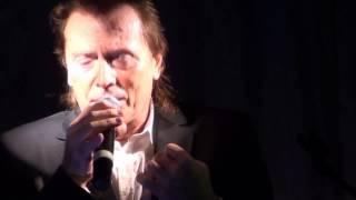 Waldemar Kocoń - 2012 - Uśmiechnij się mamo (tydzień przed śmiercią)