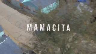 Tinie Tempah ft  Wizkid   Mamacita VIDEO TEASER