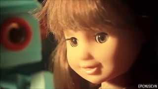 "Sad piano song - ""Christopher Lawton - Show Me Love"""