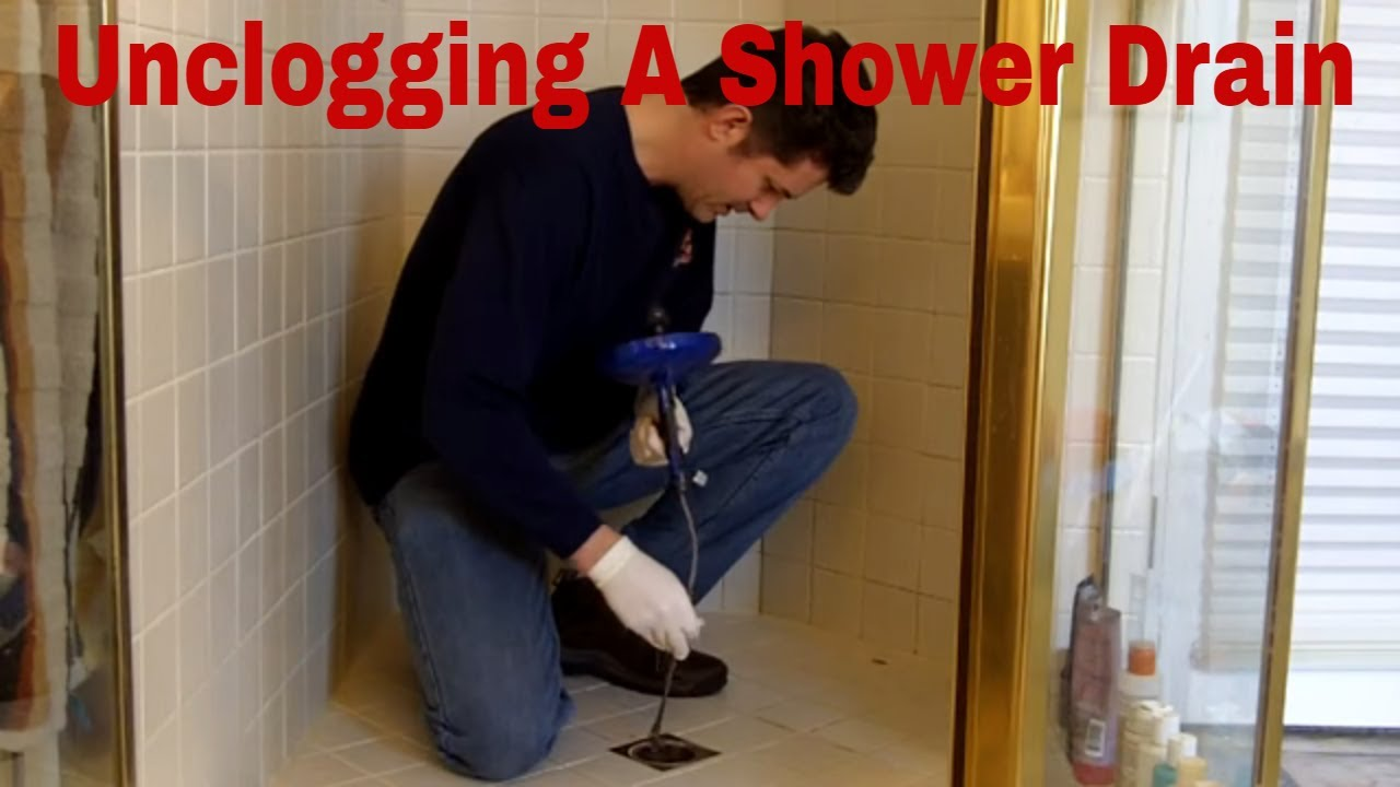 Affordable Plumbers Roanoke TX
