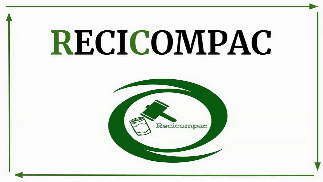 Recicompac