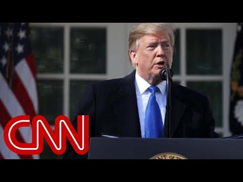 Fox News hosts claim 'coup' against Trump - News Daily