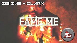 "Clarx - Zig Zag ""Free Royalty Song"" [HD]"