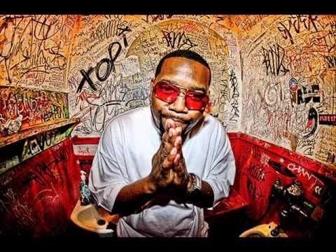dj-jazzy-jeff-come-on-feat-dave-ghetto-jonwelniet