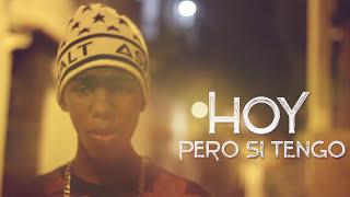 Boby Sierra Sencillo Forever Ft. Boby Sierra Un Millón De Motivos ( Vídeo Lyrics )