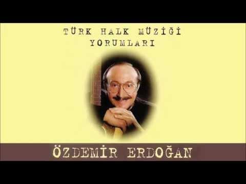 ozdemir-erdogan-denizlinin-horozlar-ozdemir-erdogan-muzik