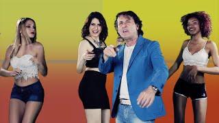 Dj Osso - Dj Eddy Rox - Paky Ft. Gianni Drudi - FIKY FIKY Rmx 3.0
