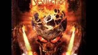 Destruction - Fuck The USA (Exploited cover)