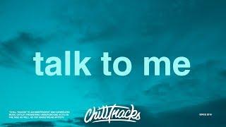 Tory Lanez ft. Rich The Kid - Talk To Me (Lyrics)