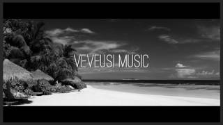 Jake Miller - White Iverson (Post Malone Cover) [Explicit] [Official Audio]