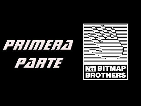 Amigamers Review #20 Bitmap Brothers 1ª Parte