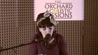 Helena Scott - Tainted Love (LIVE)