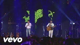 Bruno & Marrone - Eu Não Vou Aceitar