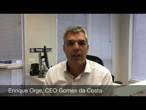 Leading Brazilian fish canner discusses market challenges
