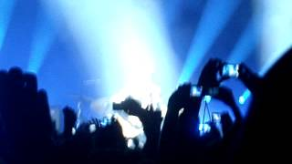 Noel Gallagher - (It's Good) To be free (Live at Teatro Caupolican Chile)