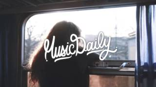 Illy - Riptide (ft. Thelma Plum) (Prod. by Nic Martin)