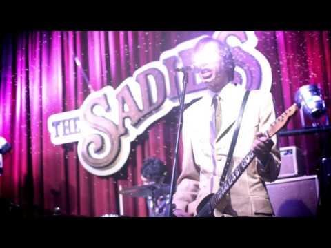 the-sadies-the-very-beginning-official-music-video-thesadiesmusic