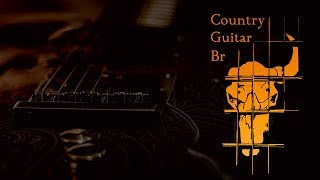 Teaser 01 Country Guitar Br