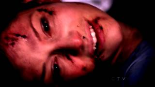 """Mark & Lexie 