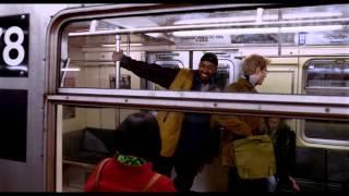 Rent (2005) - Trailer