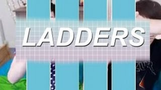Full ladders EP *leaked* | Dan and Phil
