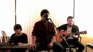 Soplando Vida - Jesus Adrian Romero