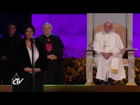 aretha-franklin-amazing-grace-papalmusic
