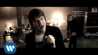 Big City Rock - All Of The Above (video) Album Version audio