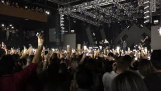 Marília Mendonça Curitiba Live