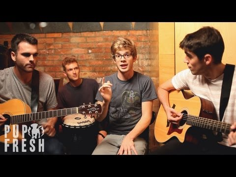 paradise-fears-battle-scars-acoustic-with-intro-pup-fresh