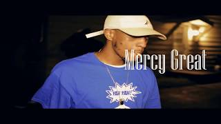 Mercy Great-  Percocet Freestyle