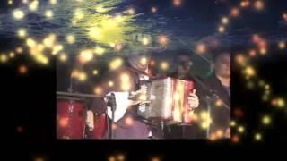 Aniceto Molina-Mi Sombrero Sabanero