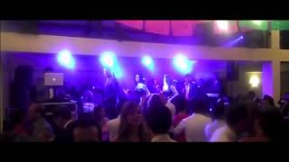 213. Las Estrellas Orquesta - QuieroMusicos