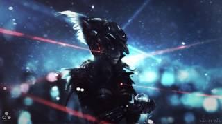 Gothic Storm Music - Hope (Epic Powerful Hybrid Action Drama)