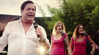 Marco Paulo - O que é que fazes esta noite | Official Video
