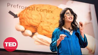 The brain-changing benefits of exercise | Wendy Suzuki width=