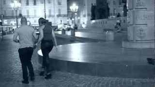 Alex & Anny A&A - TU Y YO  (Video Oficial)