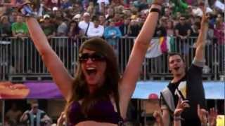 MASTIKSOUL TOMORROWLAND