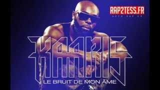 Album Kaaris Le Bruit De Mon Ame