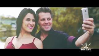 Andre Bueno - Se Perguntar Por Mim | Videoclipe Oficial