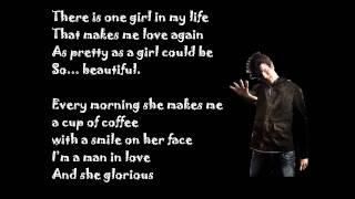 every morning - basshunter with lyrics