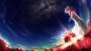••Nightcore ••Kontinuum - Lost (feat. Savoi)
